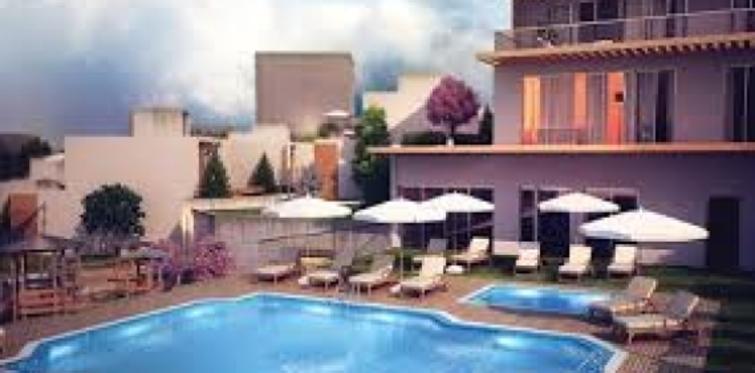 Q Bahçe Kurtköy satılık daire fiyatları açıklandı!