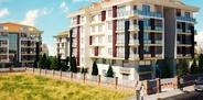 Vadi Panorama Evleri satılık fiyatları indirimde!