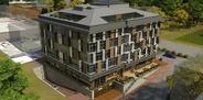 Semerkand Line Home Office 2014 fiyat listesi