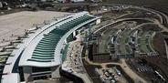 """3. havalimanına """"süper yetkili bakanlar"""" çözümü"""