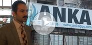 Anka Yapı Evim Kadıköy'ün ruhsatını aldı