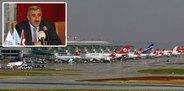 3. havalimanı inşaatında neler oluyor?