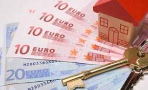 Merkez Bankası faiz oranlarını sabit bıraktı