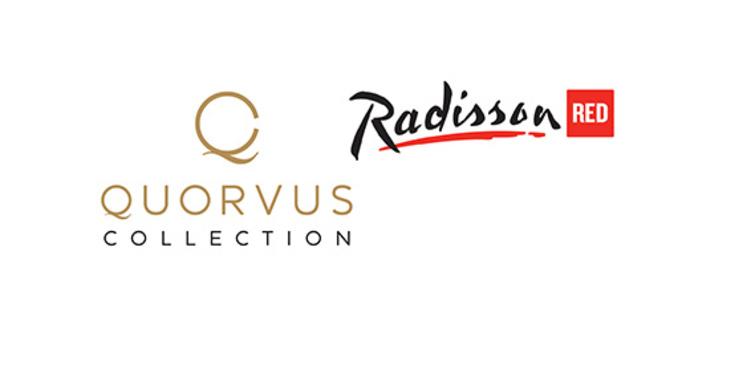 Carlson Rezıdor iki yeni otel markasını tanıttı