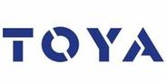 Toya Yapı Sefaköy'de ne yapıyor?