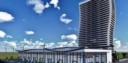 Allure Tower fiyatları açıklandı!
