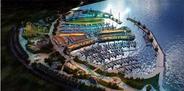 Viaport Marin projesi lanse edilecek