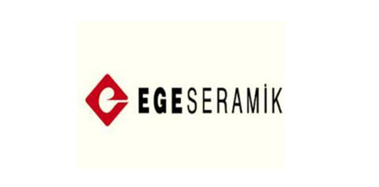 Ege Seramik 2014 hedefleri ve planlarını paylaştı