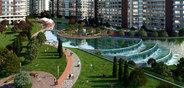 Hasılat şampiyonu Bulvar İstanbul oldu