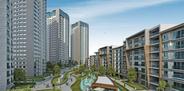 Teknik Yapı Metropark Halkalı güncel fiyat listesi