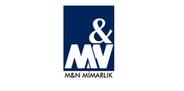 M and N 24 Kadıköy projesi ruhsat alıyor