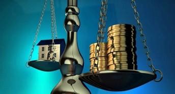 Emsal kira bedeli nedir, nasıl hesaplanır?