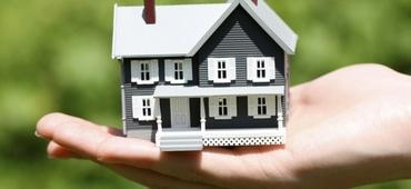 En güncel haliyle konut kredisi faiz oranları 2014 listesine ulaşın