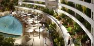 Saloon Residence satılık daire fiyatları: 301 bin TL!