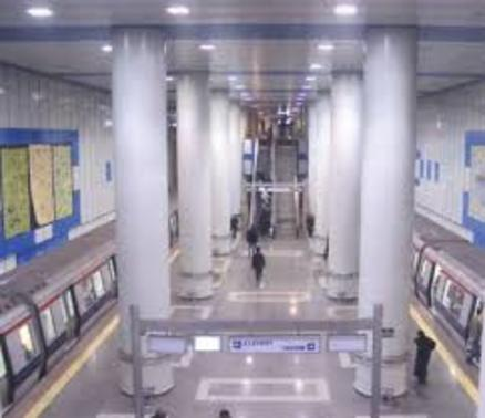Edirnekapı Vezneciler metro hattı geliyor