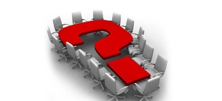 İşyeri kira geliri istisnası 2014