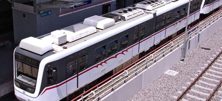 Kızılay Çayyolu metrosu 10 Mart'ta açılıyor