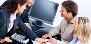 Konut kredisi kullanırken nelere dikkat etmeli?
