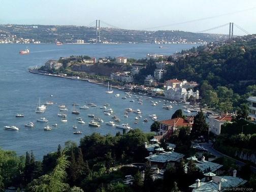 Anadolu yakası hemen teslim konut projeleri 2014