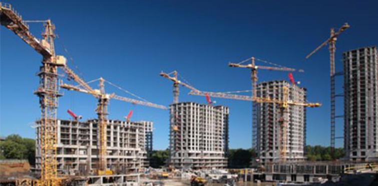 Bakanlar Kurulu'nun KDV kararı inşaat sektörünü nasıl etkiler?