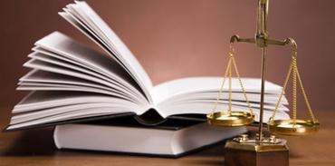Kentsel Dönüşüm Yasası tam metni 2014 düzenlemeleri