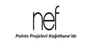 NEF Points projeleri satışta!