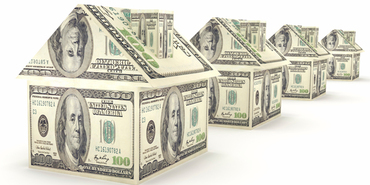Mart 2014 konut kredisi faiz oranları
