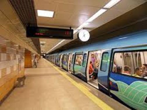 Mart'ta ihalesi yapılacak İstanbul metroları hangileri?