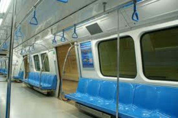 Üsküdar - Çekmeköy metrosunda son durum