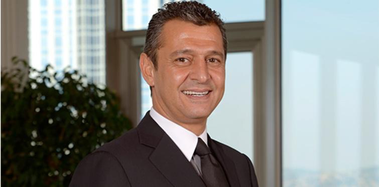Akfen GYO 2013 finansal sonuçlarını açıkladı