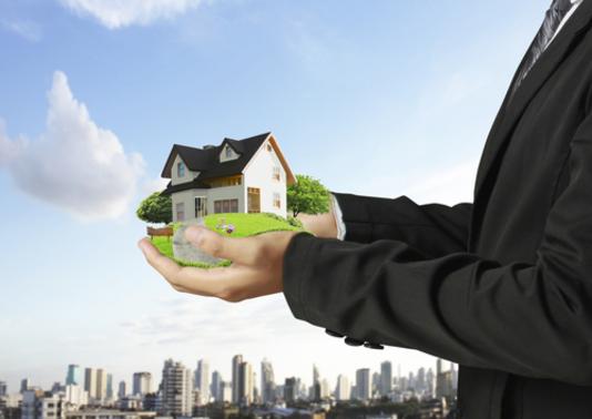 Mortgage alırken dikkat edilmesi gerekenler