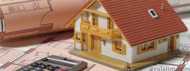 Refinansman kredisi nedir, avantajları nelerdir?