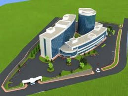 Bahçelievler Devlet Hastanesi açılıyor