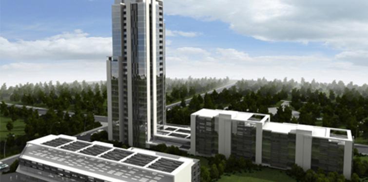 Paladyum Beytepe'de kazançlı yatırım için son fırsat
