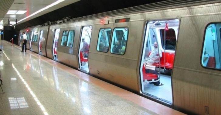 Vezneciler metro istasyonu ne zaman açılacak?