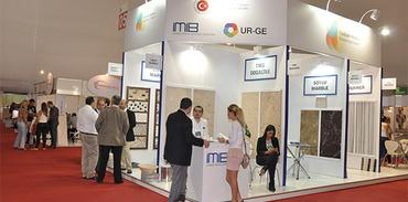 İMİB, ihracat artışı için Urge Projesi'ni başlattı
