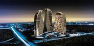 Sembol İstanbul projesi hızla yükseliyor