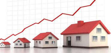 En güncel haliyle konut kredisi faiz oranları Mart 2014
