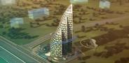 Safi Espadon Residence fiyatları! 300 bin TL!