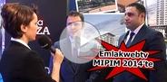 Tema İstanbul MIPIM'de göz doldurdu