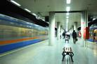 Bakırköy-Kirazlı metro hattı güzergahı nasıl olacak?