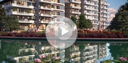 Bulvar İstanbul tanıtım filmi Emlakwebtv'de!