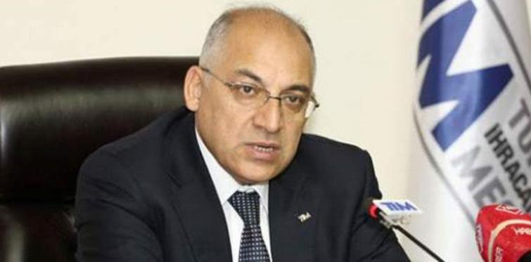 ZOW 2014'ün açılışını Mehmet Büyükekşi yapacak