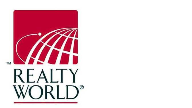 Realty World en iyileri ödüllendiriyor