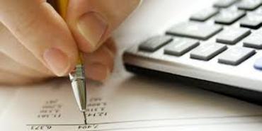 Konut kredisi faiz oranları yüzde 1.10'dan başlıyor