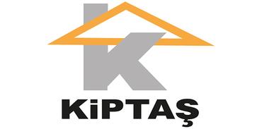 İstanbul Kiptaş projelerinde satışlar devam ediyor