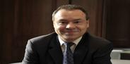Hyatt Regency Ataköy'e yeni müdür