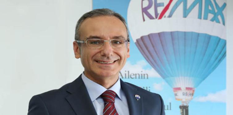 RE/MAX Türkiye dükkan almak isteyenlere tüyolar veriyor