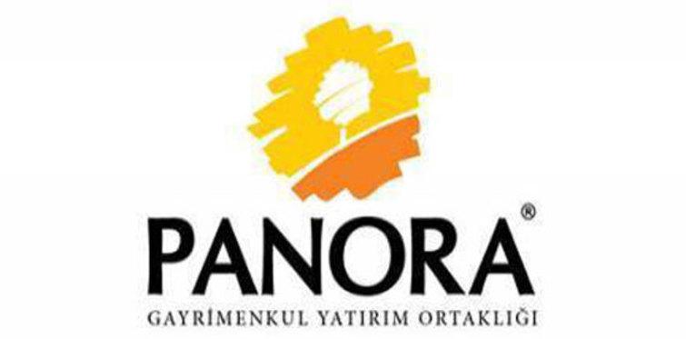 Panora GYO'nun genel kurul sonucu tescillendi