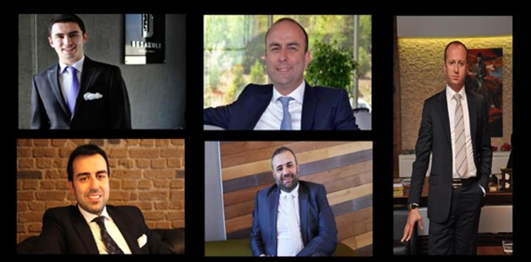 Ankara konut projelerini yerel seçimler nasıl etkiledi?